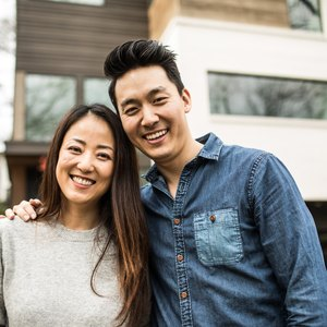 First-Time Homebuyers: Buying a Home Guide