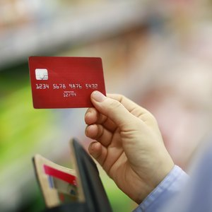 The Best Way to Protect Magnetic Strips on Credit Cards