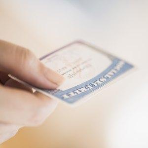 Advantages & Disadvantages of Social Security
