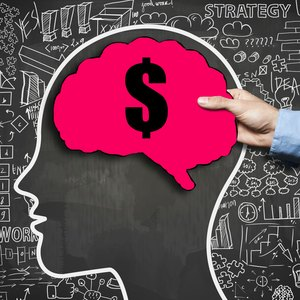 Spenders vs. Savers: Are Your Money Habits Rooted in Psychology?