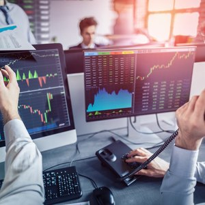 Should I Keep My Money in the Stock Market or Get Out?