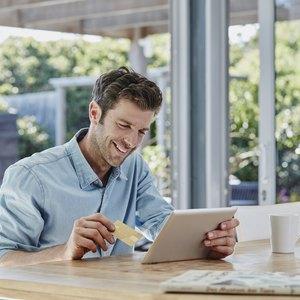 How Do I Check My Visa Account Balance Online?