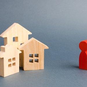 Senior Citizens Property Tax Assistance Programs