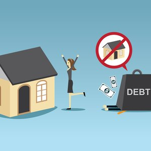 How Many Times Do Mortgage Companies Check Credit?
