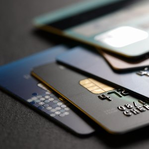 Credit Cards: How Do They Work?