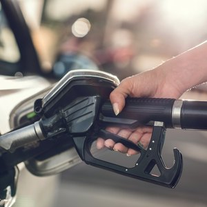 Can You Write Off Gas on Your Tax Return?