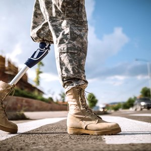 What Happens to My VA Disability Rating If I Am Recalled to Active Duty?