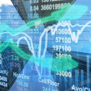 Advantages & Disadvantages of Investing in Emerging Economies