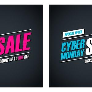 Black Friday vs. Cyber Monday: When Should You Shop?
