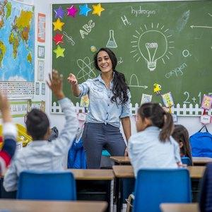 Can You Claim Pennsylvania School Tax on Your Federal Tax Return?