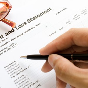 Why Are Income Statements Important?