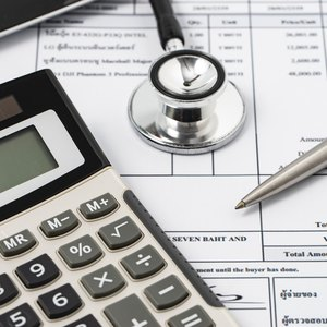 Consequences for Unpaid Medical Bills
