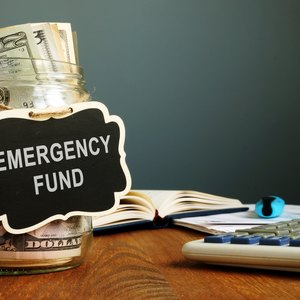 Emergency Savings Funds: Preparing for the Unexpected in 2020