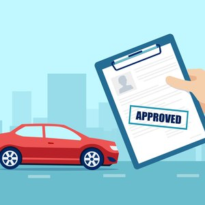 The Best Auto Loan Interest Rates for 2020