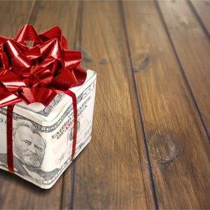 The Federal Gift Tax and Holiday Giving
