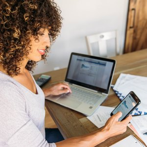 Personal Savings: The Best Bank Account Options in 2021