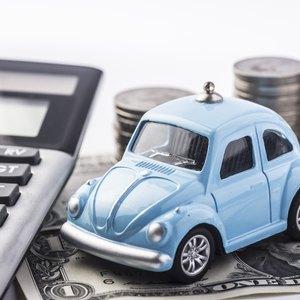 How to Refinance a Car Loan