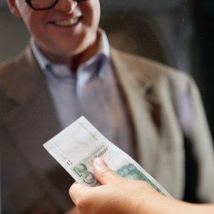 Real Estate Laws Regarding Earnest Money Deposit in Texas