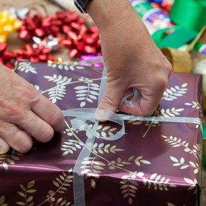 Frugal Christmas Gift Ideas for Men
