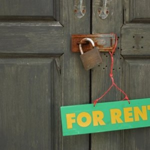 What Is the Meaning of a 3-Day Notice to Pay Rent or Quit?