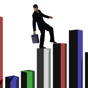 The Average Stock Market Appreciation Per Year