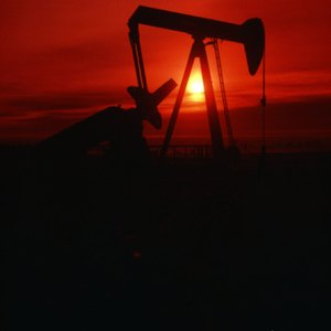 Texas Warranty Deed Including Transfer of Mineral Rights