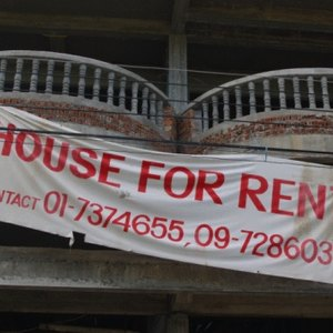 Can I Rent After I Have Been Evicted?