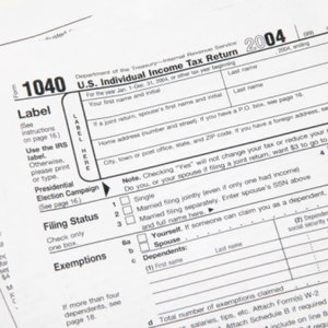 How to File your Income Tax Return Without Your W-2