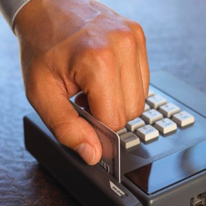 Is it Legal to Make a Surcharge on a Debit Card?