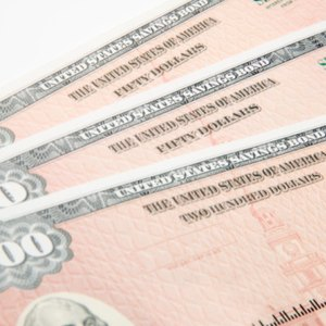 What Is the Highest Denomination of Savings Bond?