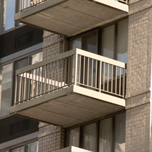How to Ask Section 8 HUD Housing to Transfer to a Different Apartment