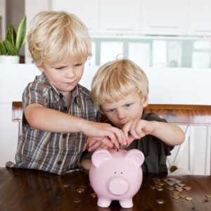 How to Increase Bank Deposits