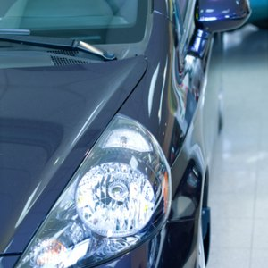 How to Deduct Mileage for the Personal Vehicle of an LLC Member