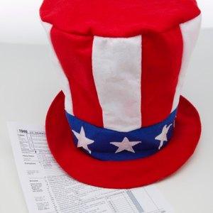 Optional Tax Deductions