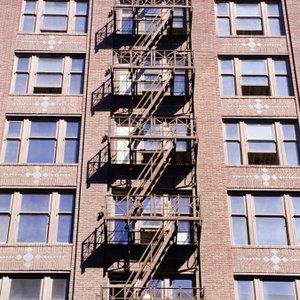 Tenant Rights for Construction