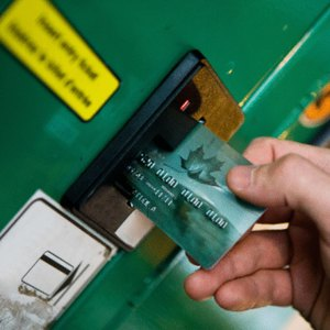 How Credit Cards Calculate Interest