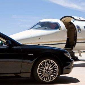 How to Calculate Luxury Car Tax