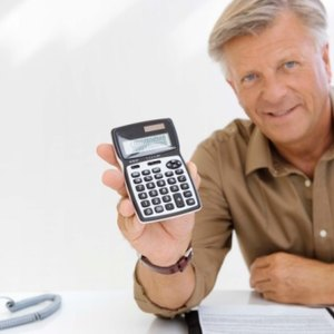 How to Calculate Growth Percentage