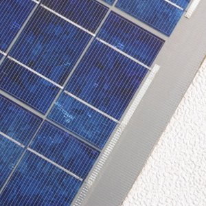 Government Grants to Install Solar Power to Private Homes