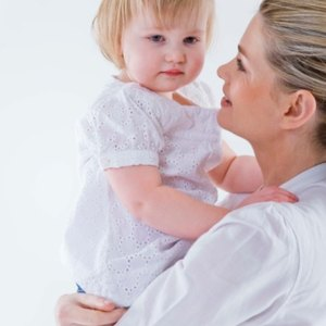 Emergency Home Assistance for Mothers