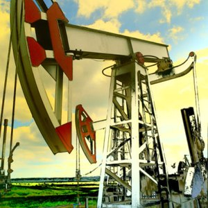 Mineral Rights, Royalties & Inheritance