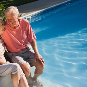 What Is a Flexible Premium Variable Annuity?
