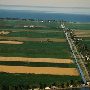 Irrigation Grants