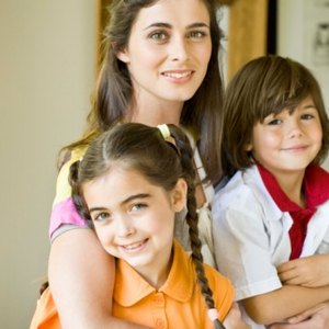 Housing Assistance for Single Mothers in Pennsylvania