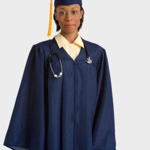 College Grants for Black Women Over 50