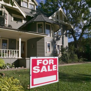 Foreclosure & Bank-Owned Homes
