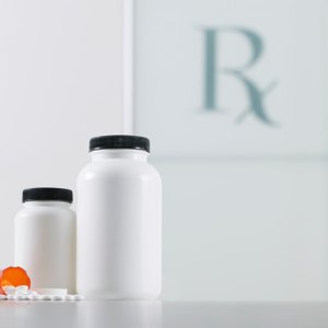 How to Invest in Pharmaceutical Stocks