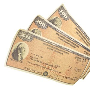 How to Look Up Savings Bonds