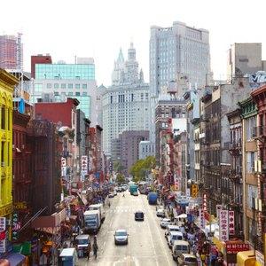 New York Summer Camp Scholarships