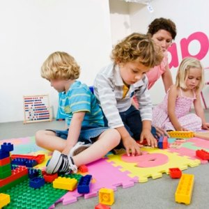 Preschool Tax Deductions